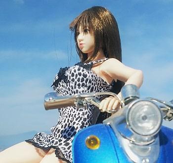 yuko_ogura