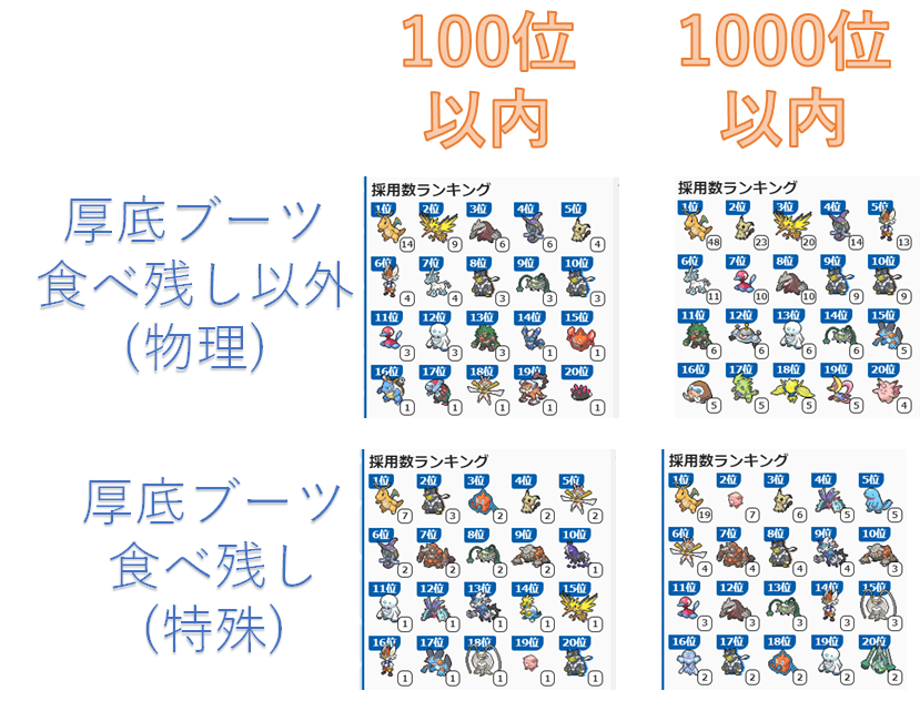 f:id:cutman1214:20210107000010p:plain