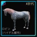f:id:cuukoko:20170306223738j:plain
