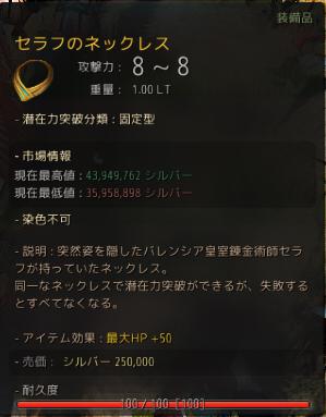 f:id:cuukoko:20170429152941j:plain