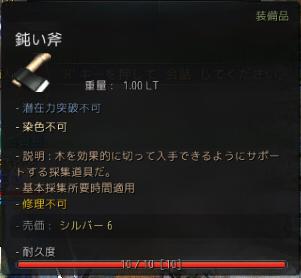 f:id:cuukoko:20170502194835j:plain