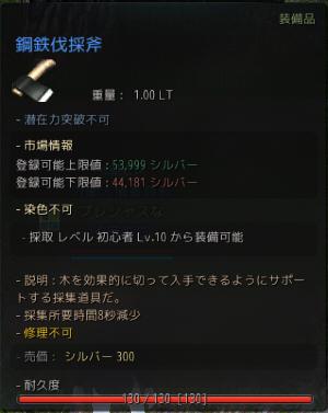 f:id:cuukoko:20170502214839j:plain