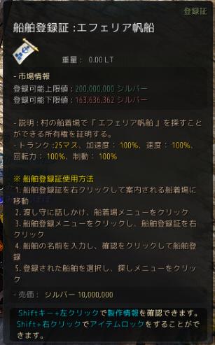 f:id:cuukoko:20170506213421j:plain