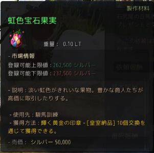f:id:cuukoko:20170517200205j:plain
