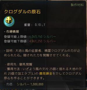 f:id:cuukoko:20170518232159j:plain
