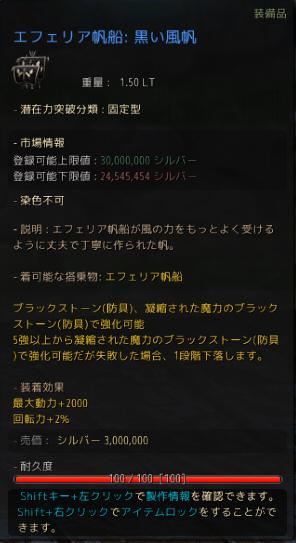 f:id:cuukoko:20170709221242j:plain