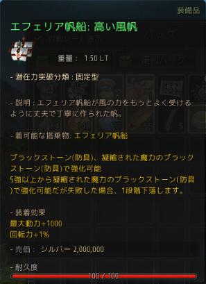 f:id:cuukoko:20170709221412j:plain