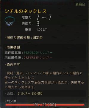 f:id:cuukoko:20170716004034j:plain