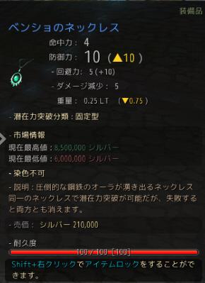 f:id:cuukoko:20180517210537j:plain