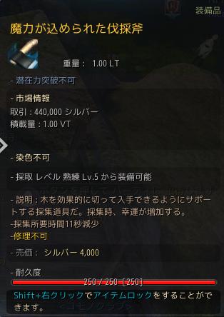 f:id:cuukoko:20190201235727p:plain