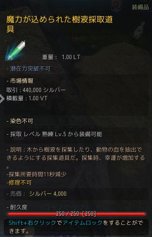 f:id:cuukoko:20190201235745p:plain