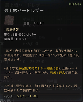 f:id:cuukoko:20190927221542p:plain