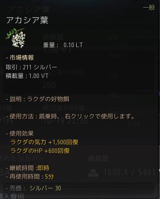 f:id:cuukoko:20191020023212p:plain
