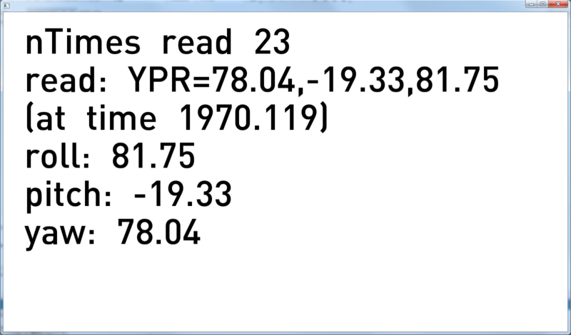 f:id:cvl-robot:20131225183401p:plain