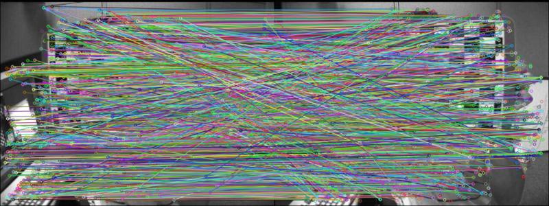 f:id:cvl-robot:20140214141437p:plain