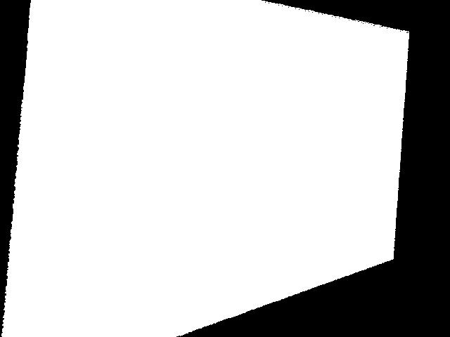 f:id:cvl-robot:20140214141517p:plain