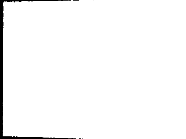 f:id:cvl-robot:20140214195110p:plain