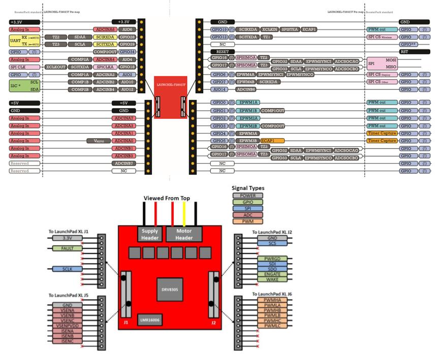 f:id:cvl-robot:20161020152238p:plain