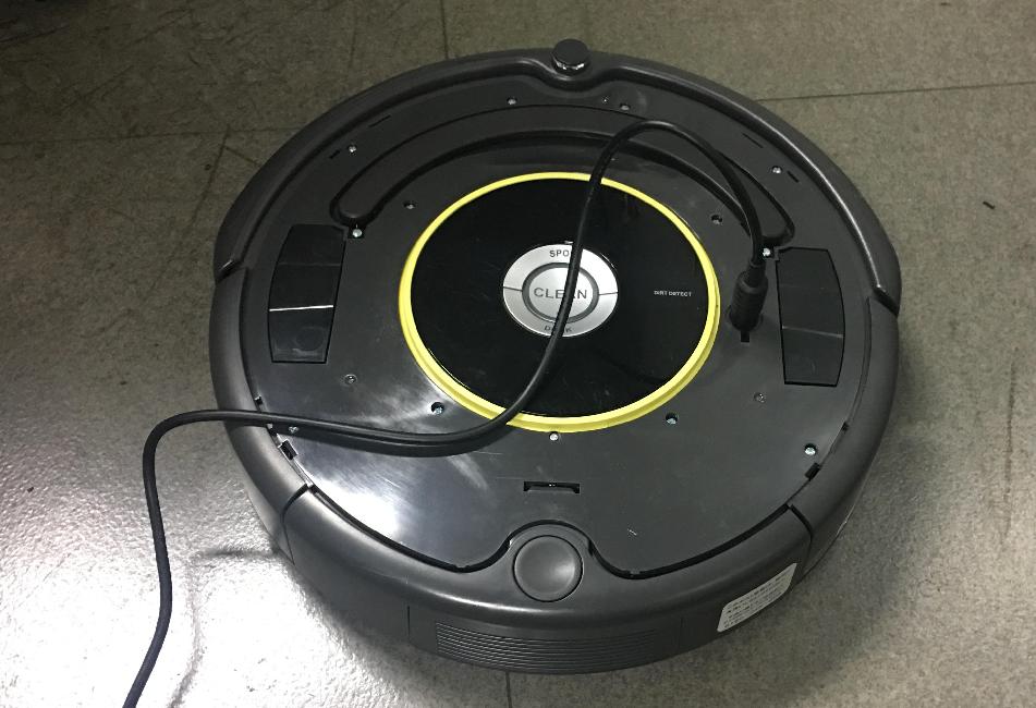 f:id:cvl-robot:20170828172738p:plain