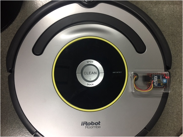 f:id:cvl-robot:20170830175128p:plain