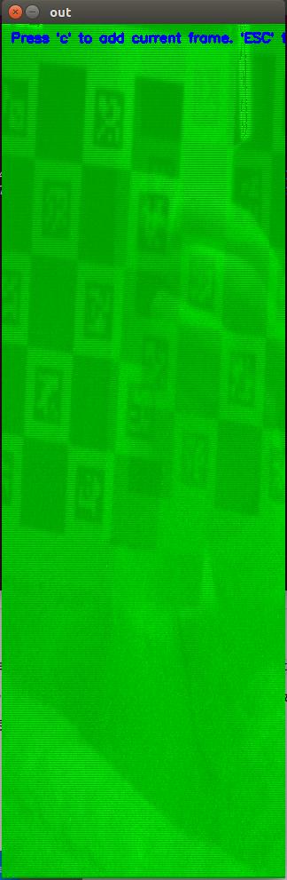 f:id:cvl-robot:20180129160112p:plain