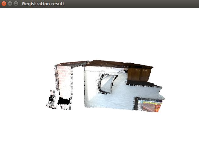 f:id:cvl-robot:20180302204437p:plain
