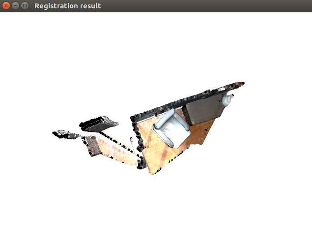 f:id:cvl-robot:20180302204451p:plain