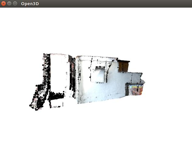 f:id:cvl-robot:20180303002748p:plain