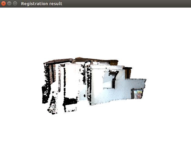 f:id:cvl-robot:20180306143951p:plain