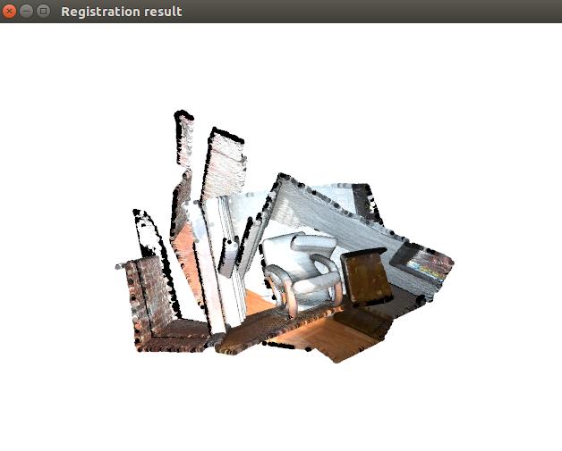 f:id:cvl-robot:20180306144135p:plain
