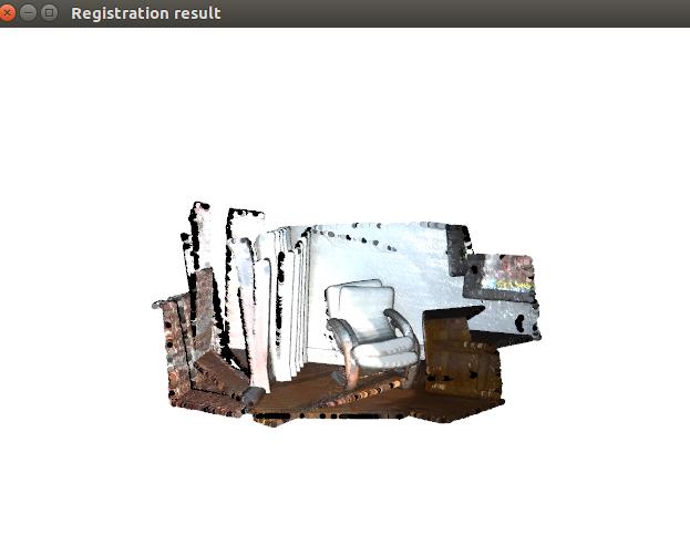 f:id:cvl-robot:20180306144231p:plain