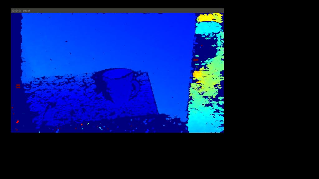f:id:cvl-robot:20180308205319p:plain