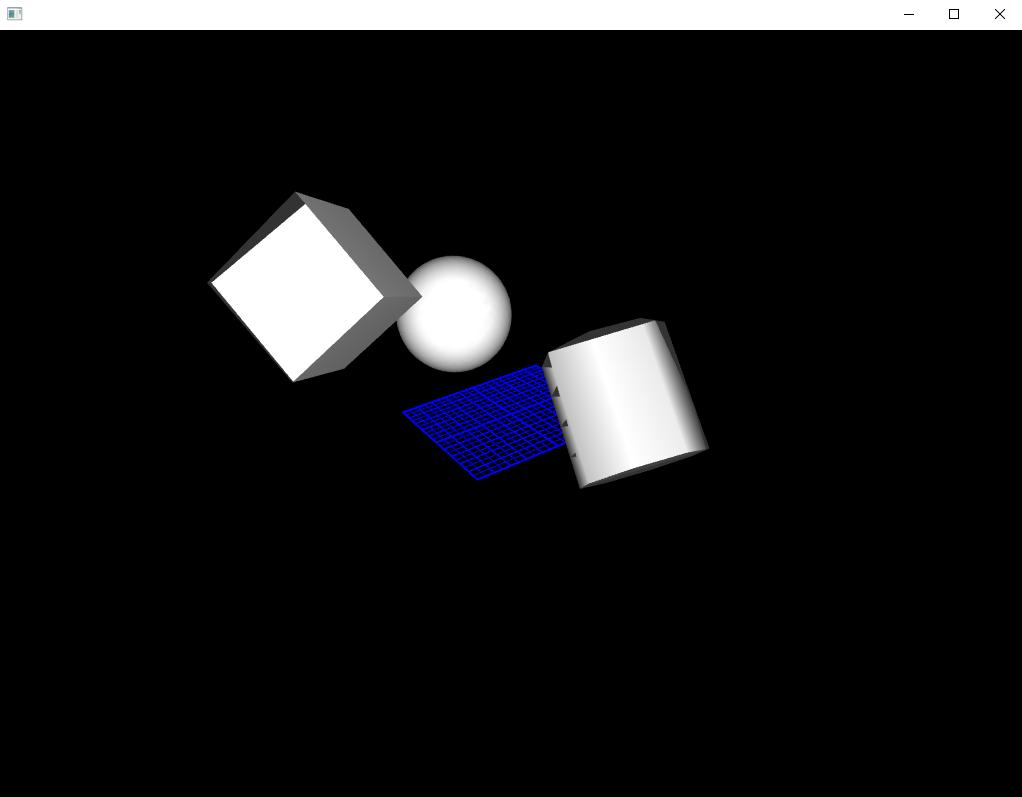 f:id:cvl-robot:20180521174122p:plain