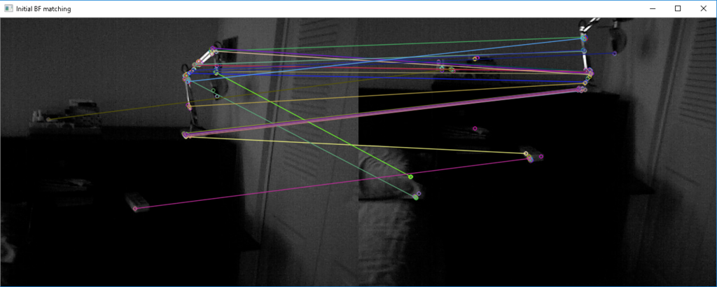 f:id:cvl-robot:20180628170118p:plain