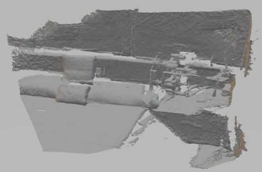 f:id:cvl-robot:20180628170753p:plain