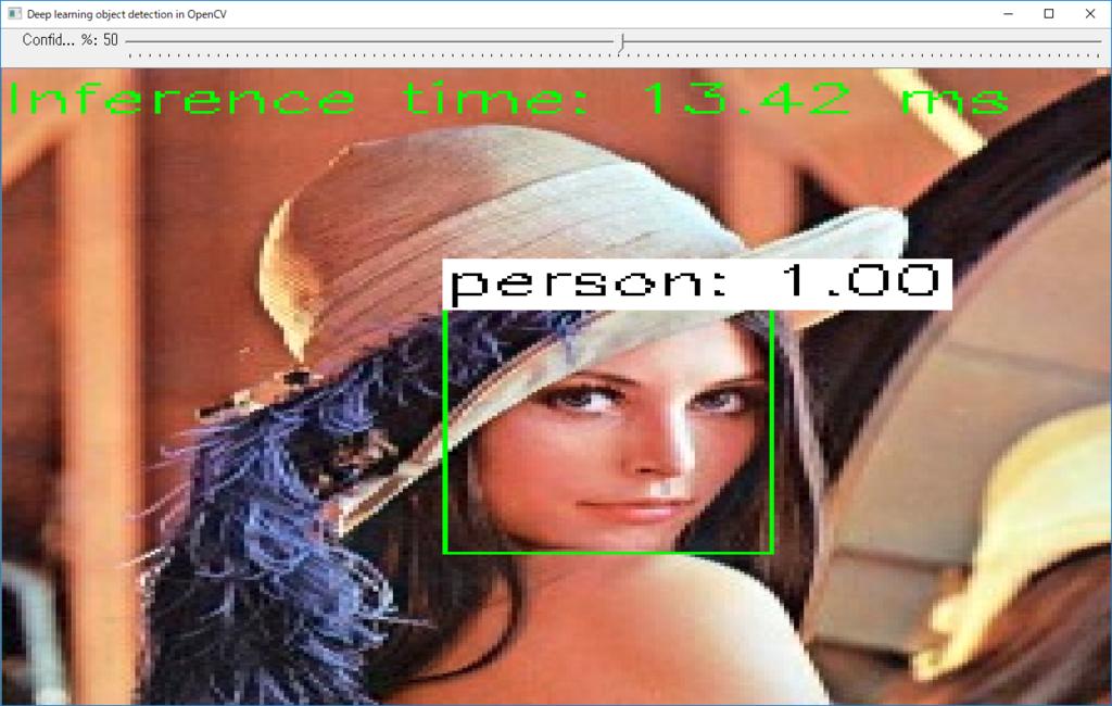 f:id:cvl-robot:20180725164725p:plain