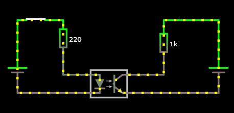f:id:cvl-robot:20190904094852p:plain
