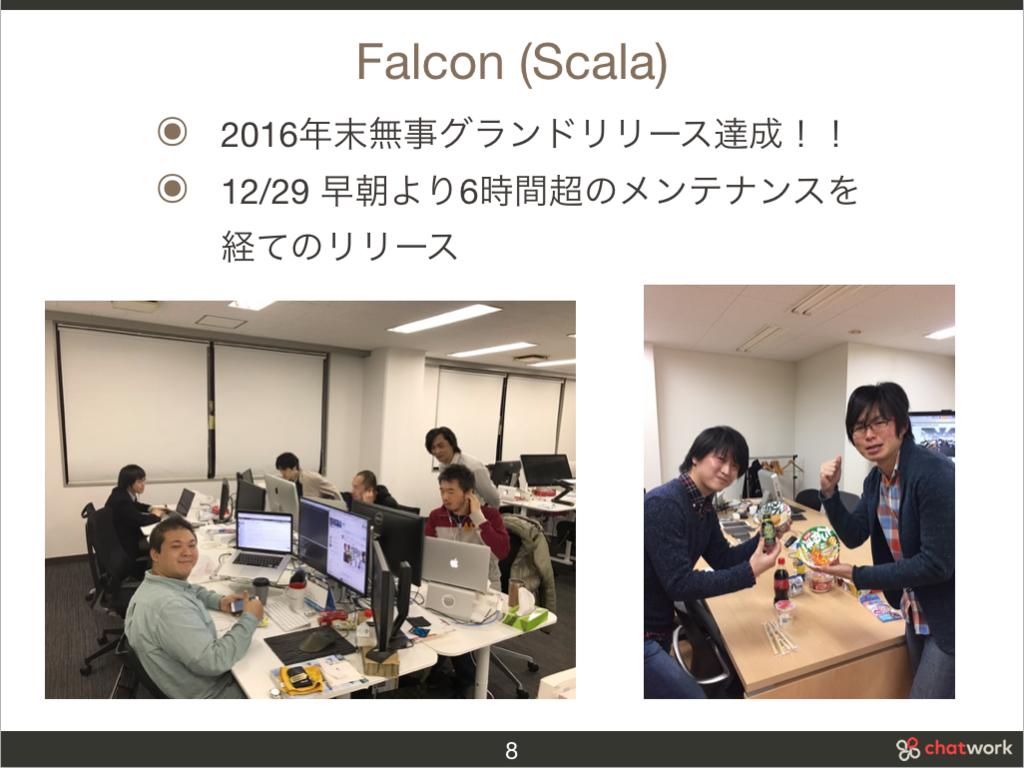 f:id:cw-masaki:20171224122134p:plain