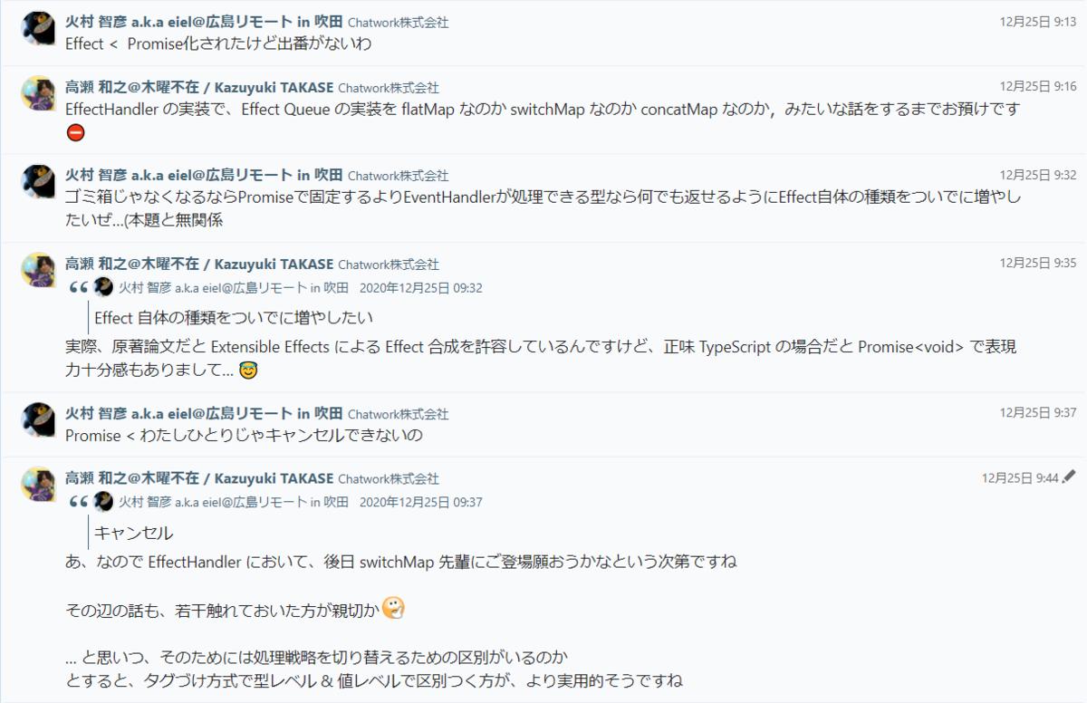 f:id:cw-takase:20201225105919p:plain