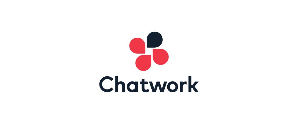 Chatwork ロゴ