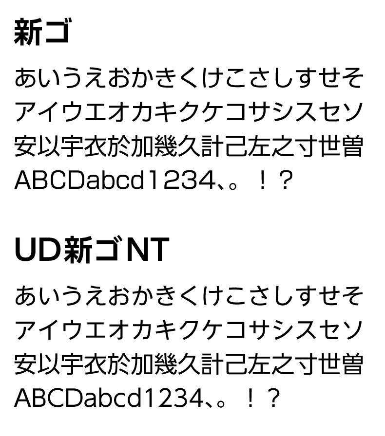 f:id:cw-tomomi:20180330155801p:plain