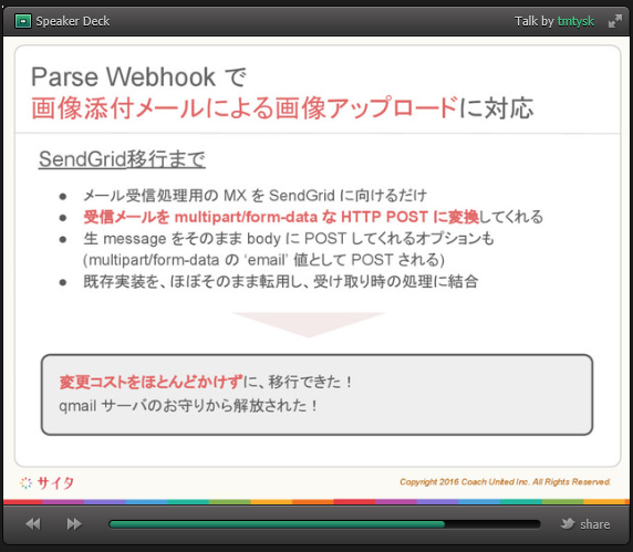 f:id:cw_owashi:20160531203917p:plain