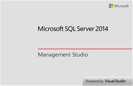 基礎解説: ここまで使えるSQL Server Express …