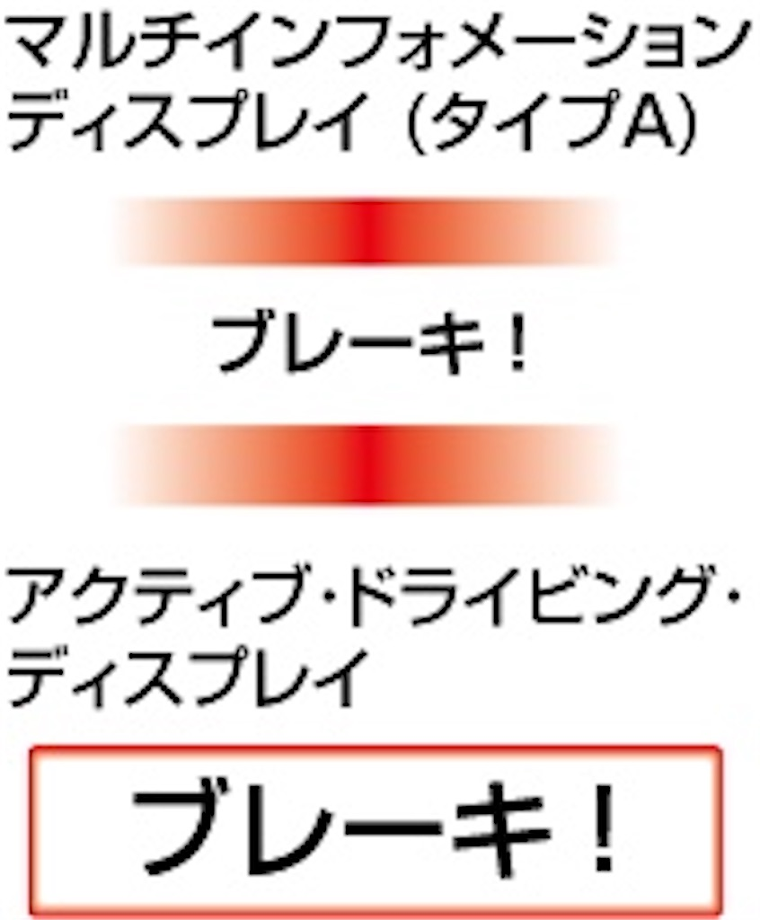 f:id:cx8log:20210306195307j:image