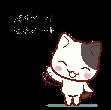 f:id:cyakomomomama:20190304102748p:plain