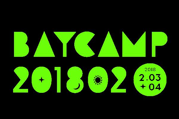 f:id:cyakorin:20180207130212p:plain