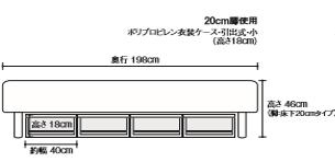 f:id:cyano18:20170625132339p:plain