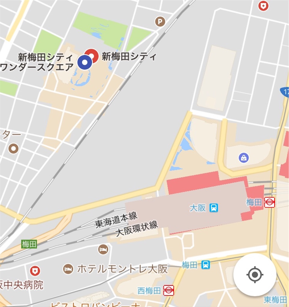 f:id:cyano18:20171223105330j:image