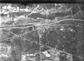 そして各務原競馬場は米国陸軍空中写真も残っておりました。それでは