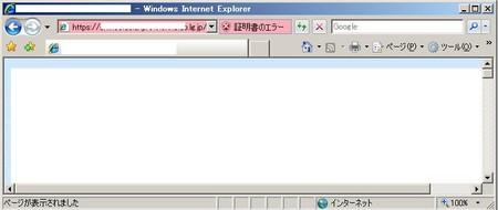 f:id:cybert:20061118130501j:image